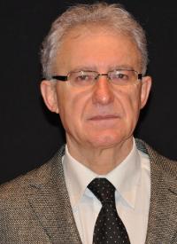 Leopoldo Fogale