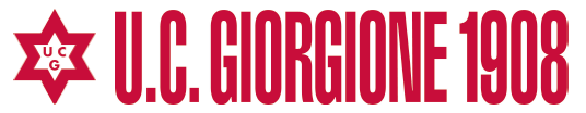 UC Giorgione
